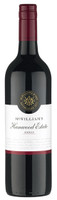 Mcwilliams Hanwood Estate Shiraz 750ml