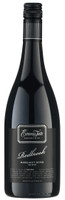 Evens & Tate Redbrook Shiraz 750ml