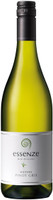 Essenze Pinot Gris 750ml
