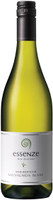 Essenze Sauvignon Blanc 750ml
