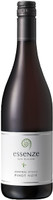 Eseenze Pinot Noir 750ml