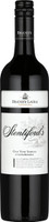 Brands Laira Stentifords Old Vine Shiraz 750ml
