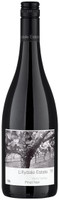 Lillydale Estate Pinot Noir 750ml