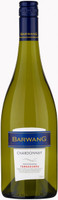 Barwang Chardonnay 750ml