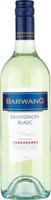 Barwang Sauvignon Blanc 750ml