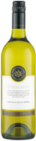 Mcwilliams Select Series Fruity White 750ml