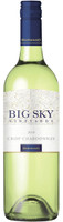 Barwang Big Sky Vineyards Crisp Chardonnay 750ml