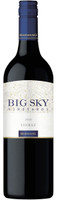 Barwang Big Sky Vineyards Shiraz 750ml