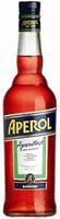 Aperol Aperitif 700ml