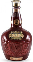 Chivas Regal Royal Salute 21 Year Old Ruby 700ml