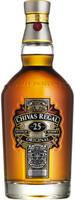 Chivas Regal 25 Year Old 700ml