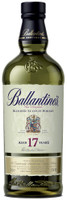 Ballantines 17 Year Old 700ml