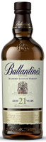 Ballantines 21 Year Old 700ml