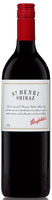 Penfolds St Henri Shiraz 2008 750ml