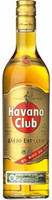 Havana Club Anejo Especial 700ml
