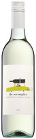 The Accomplice Semillon Sauvignon Blanc 750ml