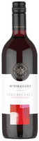 Mcwilliams Inheritance Fruitwood Red 750ml
