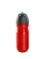Bike Bottle