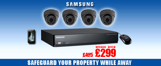 front-banner-samsung-avtech-4-channel-eco-camera-copy.jpg