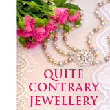 bridal-jewellery.jpg