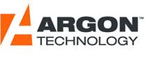 ArgonStore.ca