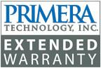 Bravo SE Blu Extended Warranty Additional 2 years 90171