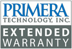 PX450 Printer Extended Warranty (Two Years Additional) 90194