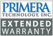 Extended Warranty, Bravo 4101 Blu  Disc Publisher, Ad&#39ll 1 Year