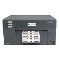 Primera RX900F Color RFID Printer V 925MHz