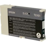 Epson B-510DN Black Ink Cartridge - Standard Yield