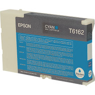 Epson B-510DN Cyan Ink Cartridge - Standard Yield