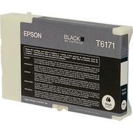Epson B-510DN Black Ink Cartridge - High Yield