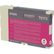 Epson B-510DN Magenta Cartridge - High Yield