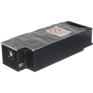 Epson Ink Waste Maintenance Box