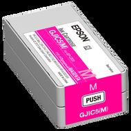 Epson GP-C831 Magenta Pigment Ink Cartridge|GJIC5
