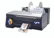 VIPColor VP495 GHS Label Printer