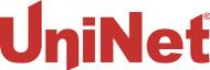 UniNet iColor 900 White Toner & Drum Kit