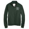 Lone Pine Track Jacket