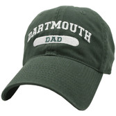 Dartmouth Dad Hat