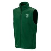 COLUMBIA Collegiate Flanker Vest