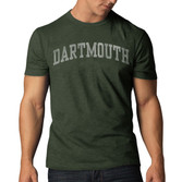 Men's Dartmouth Scrum Tee