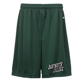 BADGER B-Core Youth 6 Inch Shorts