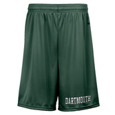 BADGER B-Core 9 Inch Dry Short