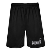 BADGER B-Dry BT5 Trainer 9 Inch Dartmouth Shorts