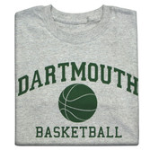 Youth Basketball T-Shirt