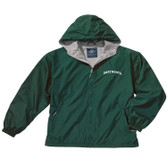 Dartmouth Portsmouth Jacket