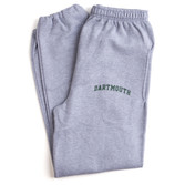 Dartmouth Classic Sweatpants