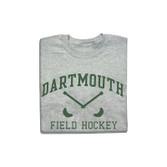 Dartmouth Field Hockey T-shirts