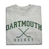 Dartmouth College Hockey T-shirts
