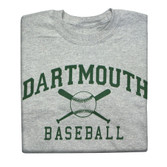 Dartmouth Baseball T-Shirt